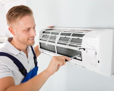Set an Appointment for Repairs with AC Repair Pembroke Pines