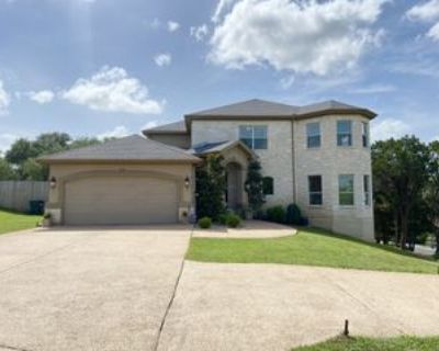 20007 Siesta Shores Dr, Spicewood, TX 78669 4 Bedroom House