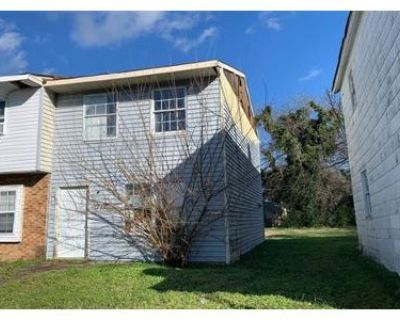 2 Bed 1.1 Bath Foreclosure Property in Newport News, VA 23607 - Roanoke Ave