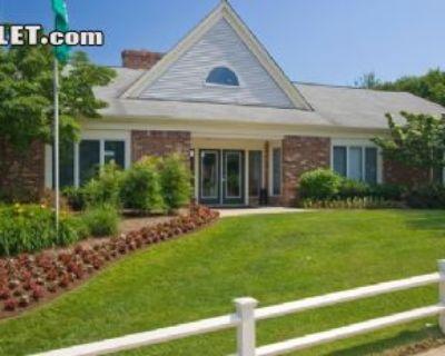 $1725 1 apartment in Woodbridge