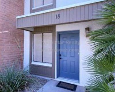 5106 N 17th Ave #18, Phoenix, AZ 85015 2 Bedroom House