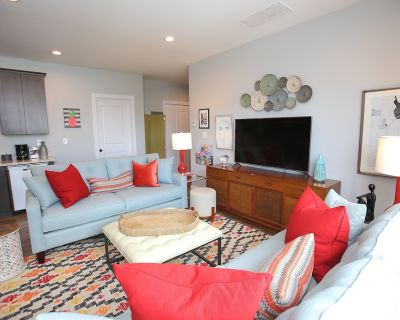 The Louisville Loft, 12 beds, BRAND NEW, Game Room, EXPO, Downtown, Highlands - Schnitzelburg