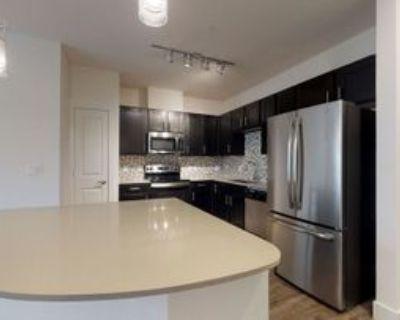 1515 Roosevelt Ave #83, San Antonio, TX 78210 1 Bedroom Apartment