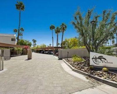 3155 E Ramon Rd #801, Palm Springs, CA 92264 2 Bedroom Condo