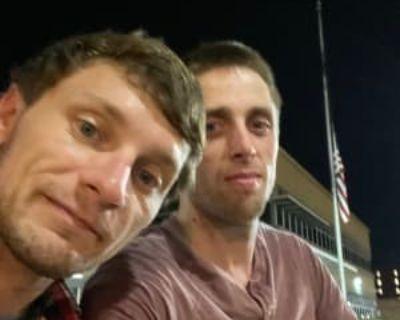 Ryan, 31 years, Male - Looking in: Milwaukee Milwaukee County WI