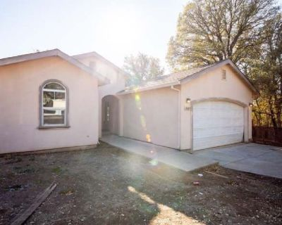 House for Rent 3 beds,2 baths