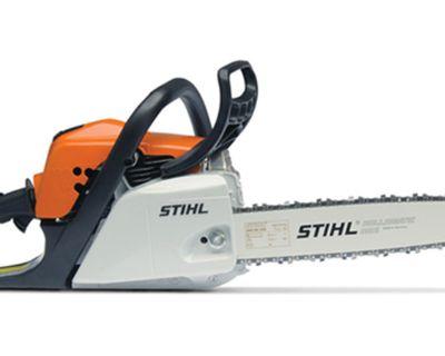 Stihl MS 171 Chain Saws Elma, NY
