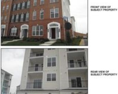 23481 Buckland Farm Ter, Loudoun Valley Estates, VA 20148 3 Bedroom Condo