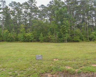 Two lots for One Price!! (MLS# 121270) By Joan Timmerman Timmerman