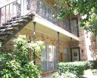 4403 Bellaire Dr S #223S, Fort Worth, TX 76109 3 Bedroom Condo