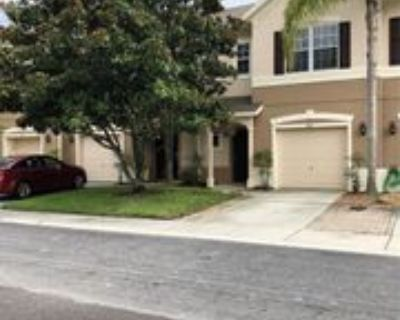 656 Pinebranch Cir, Winter Springs, FL 32708 3 Bedroom House
