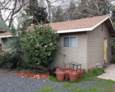 1370 Orchard Way, Chico, CA 95928 1 Bedroom Apartment