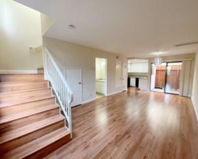 1206 Viola Avenue #4, Glendale, CA 91202 2 Bedroom Apartment