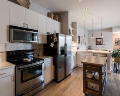 5300 Peachtree Road Northeast #3205, Chamblee, GA 30341 2 Bedroom Apartment