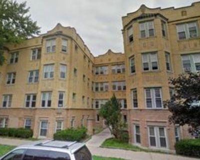 5040 W 18th St, Cicero, IL 60804 2 Bedroom Apartment