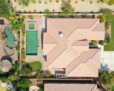 52281 Whirlaway Trl, La Quinta, CA 92253 4 Bedroom House