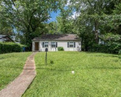 1031 Edie Ave Se #1, Atlanta, GA 30312 2 Bedroom Apartment