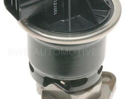 Egr Valve Bwd Egr1515 Fits 01-05 Honda Civic 1.7l-l4