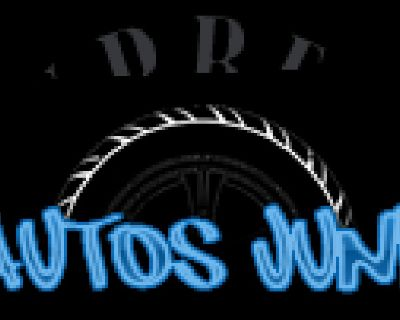 Junk cars Car buyers Junkyard Auto junk Selling your junk car