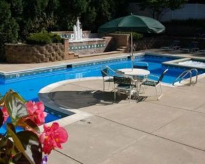 6201 Newberry Rd, Indianapolis, IN 46256 1 Bedroom Apartment