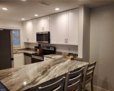 1115 Se 46th Ln #A, Cape Coral, FL 33904 2 Bedroom Apartment