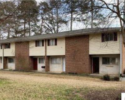 4073 Pine Valley Rd #C10, Tucker, GA 30084 1 Bedroom Apartment