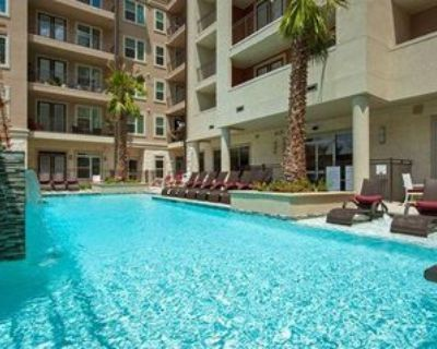 500 S Post Oak Ln, Houston, TX 77056 1 Bedroom Apartment