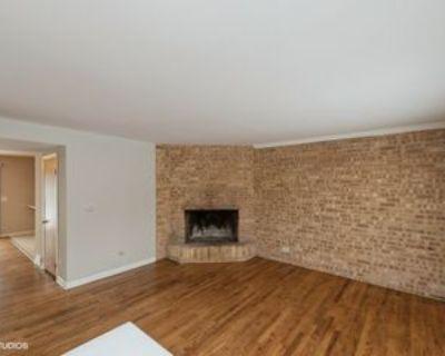 816 Concord Ln #816, Barrington, IL 60010 2 Bedroom Apartment