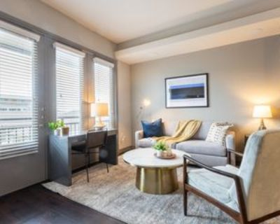 4945 Gage Avenue.2587 #6404, Fort Worth, TX 76109 1 Bedroom Apartment