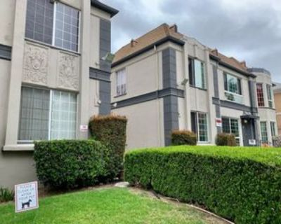 223 S Kenmore Ave #223-004, Los Angeles, CA 90004 2 Bedroom Apartment