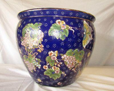 #3 Percy Flowers Deceased Estate Online Auction