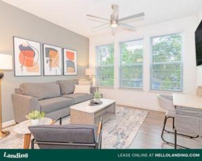 1905 Promenade Way.350908 #3213, Jacksonville, FL 32207 1 Bedroom Apartment
