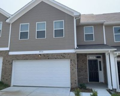 10721 River Oaks Dr Nw, Concord, NC 28027 3 Bedroom House