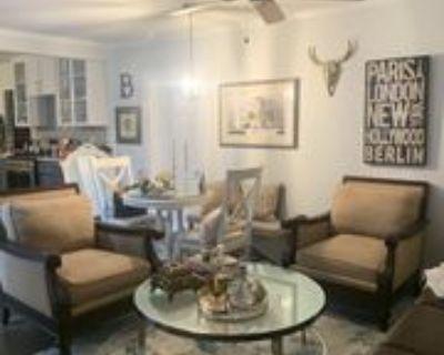 101 W 14th Ave, Belton, TX 76513 1 Bedroom House