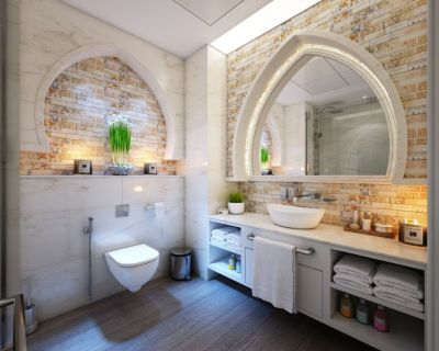 St Louis Remodeling Co