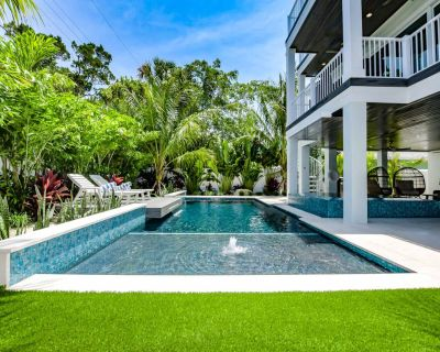 BOOK NOW w/ FLEXIBLE CANCELLATION POLICIES for ALL ARRIVALS Thru 4.30.2021 - Lido Key