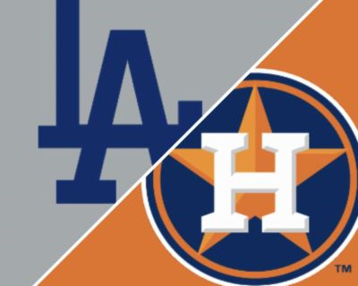 ASTROS!! May 26
