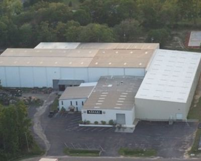 5890 I-10 Industrial Parkway W.