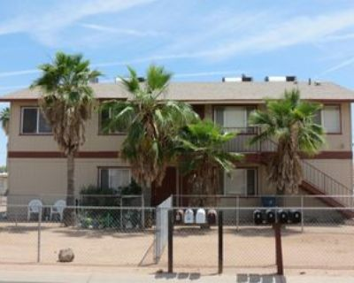 427 E. Mesquite Ave. - 2Unit 2 #2, Apache Junction, AZ 85119 2 Bedroom Apartment