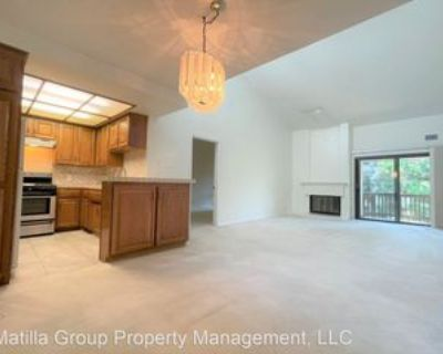 8512 Tuscany Ave #414, Los Angeles, CA 90293 2 Bedroom House
