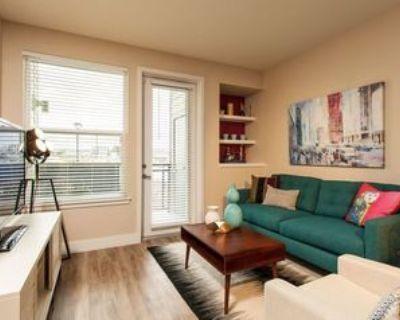 3500 Rockmont Drive #304, Denver, CO 80202 1 Bedroom Apartment
