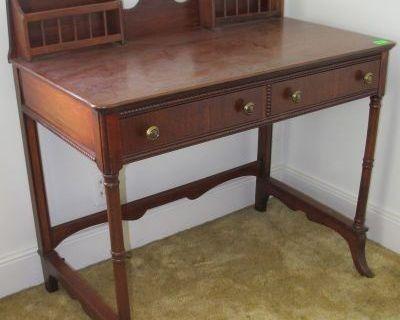 07/05: Maplewood Rd, Henrico VA Online Auction