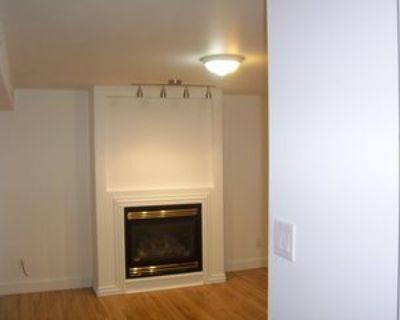 308 Presland Road #B, Ottawa, ON K1K 2B8 1 Bedroom Apartment
