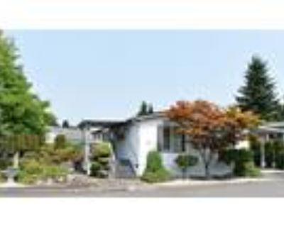Everett Real Estate Manufactured Home for Sale. $150,000 3bd/2ba.