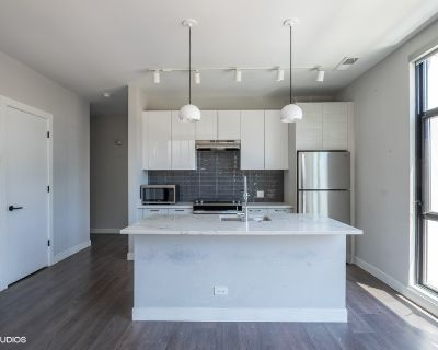 3D Tour Attached! New construction in the heart of Old Town!  A True Must See!