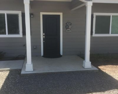 NEW LISTING AVAILABLE FOR CHICO STATE GRADUATION WEEKEND - Chico