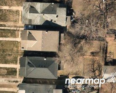 3 Bed 1.0 Bath Preforeclosure Property in Kansas City, MO 64110 - Highland Ave