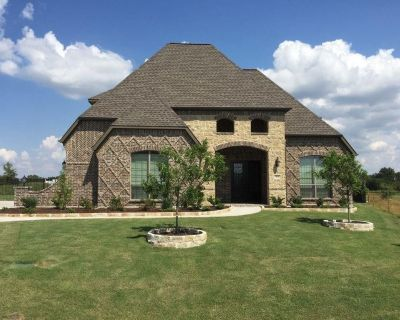 Home Buyer Programs Fort Worth Texas - Down Payment Assistance Programs