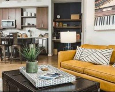 779 Fulton Terrace Southeast #410, Atlanta, GA 30316 1 Bedroom Condo