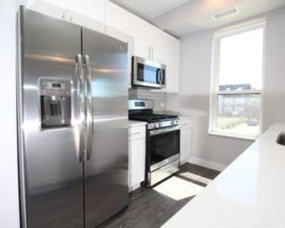 101 West Liberty Street #208, Barrington, IL 60010 2 Bedroom Apartment